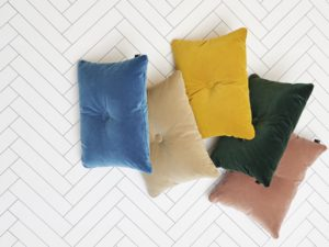 HAY DOT CUSHION SOFT